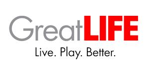 greatlife logo